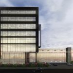 Curso online de Revit para arquitectos e interioristas