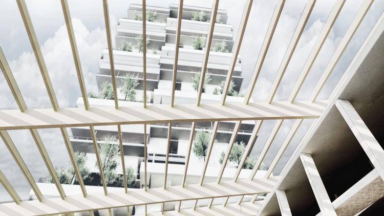 formación gratis arquitectos