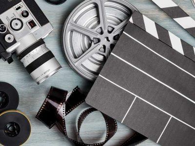 Curso Online iMovie
