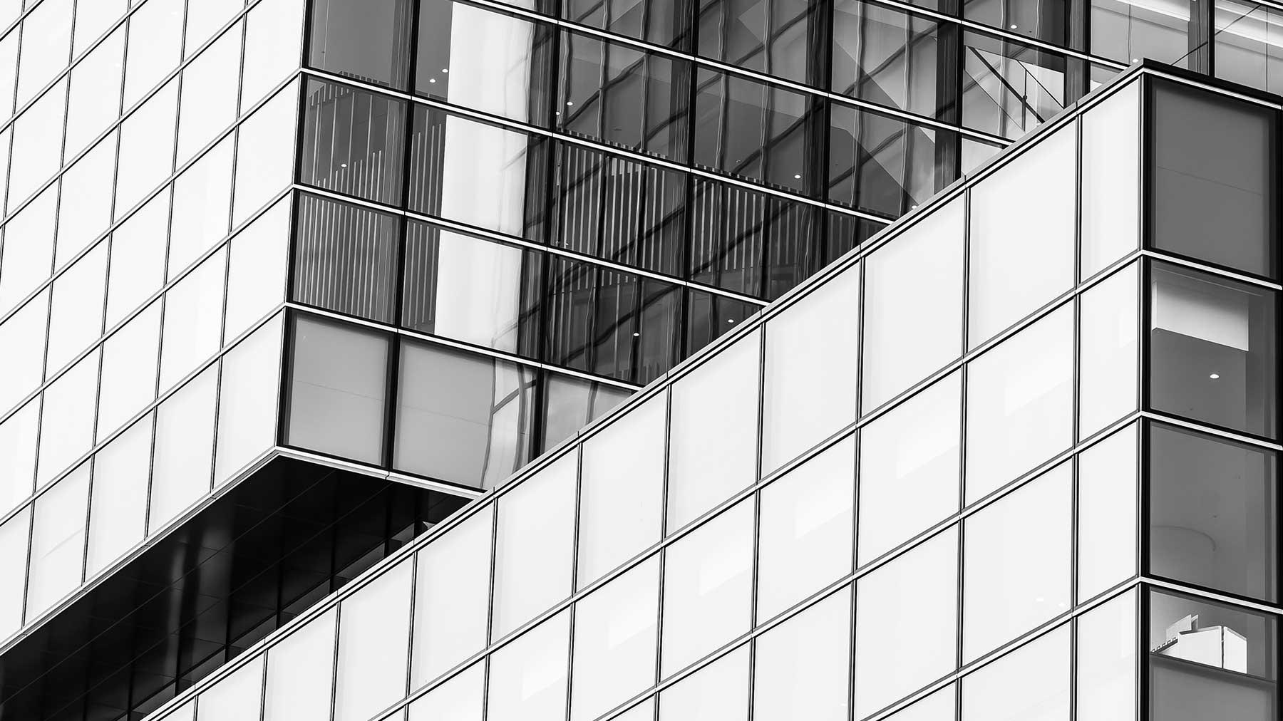 Curso-Online-de-Fotografia-de-Arquitectura