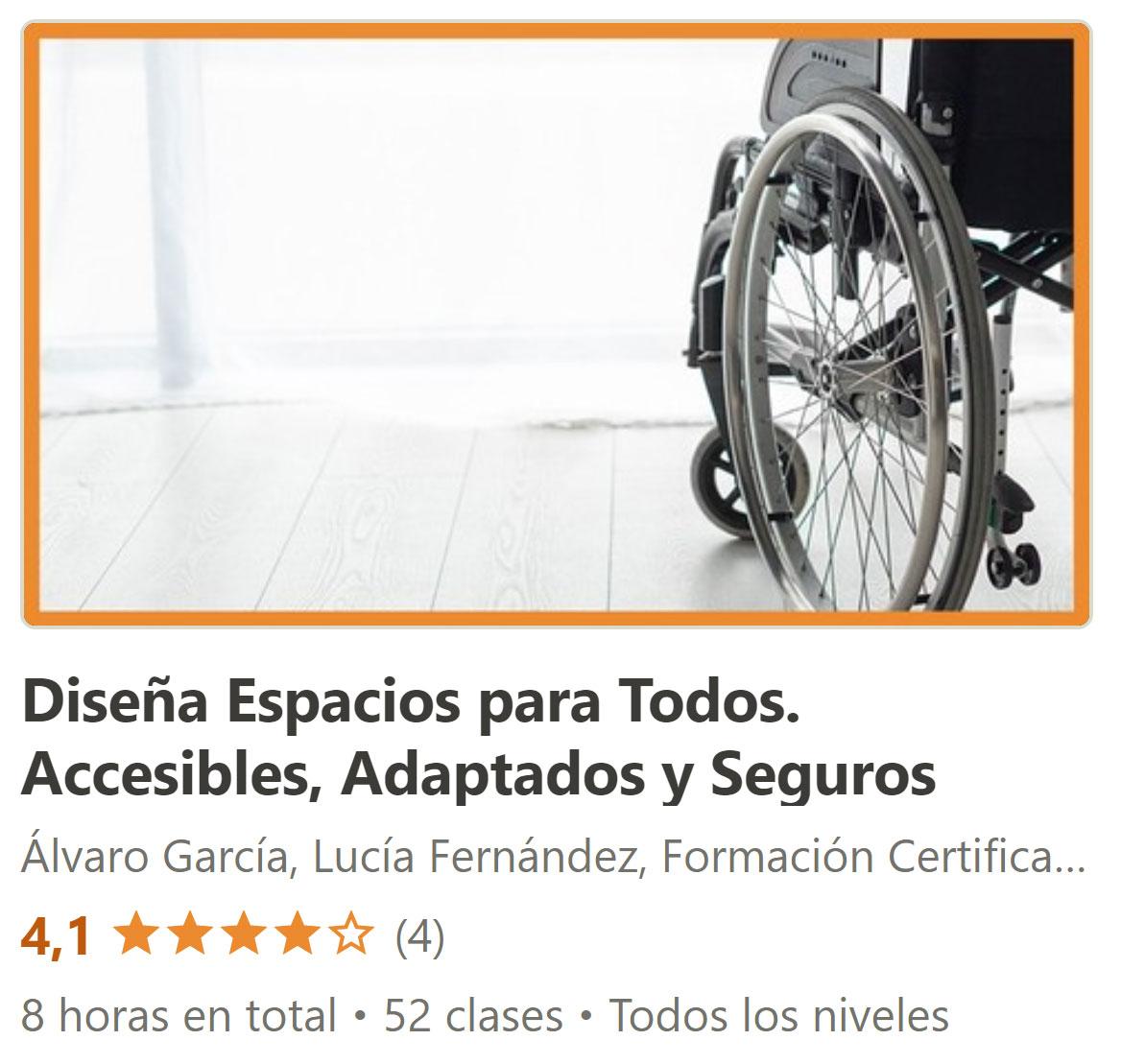 Curso-de-diseño-espacios-accesibles