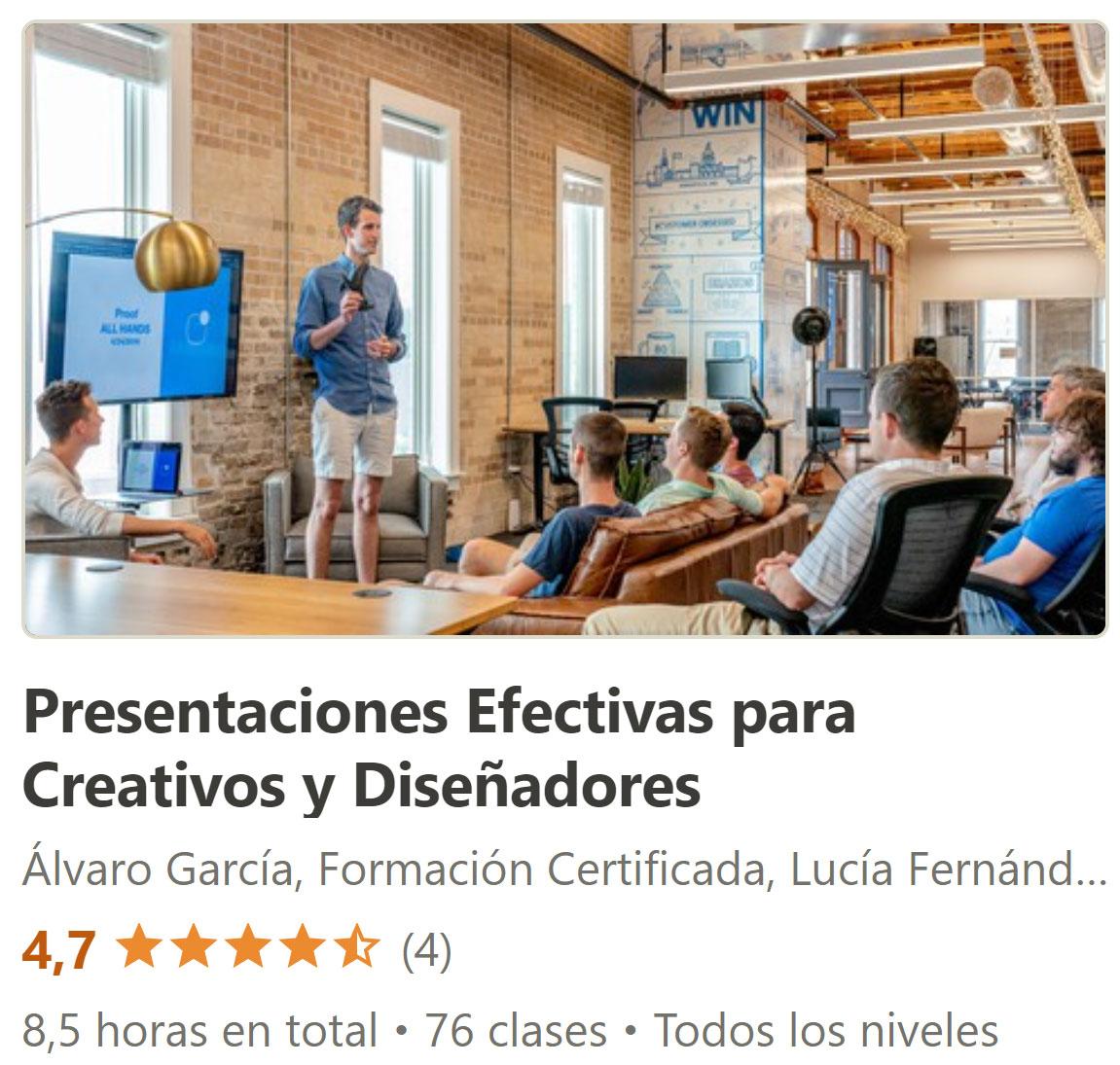 Curso-presentacione-efectivas