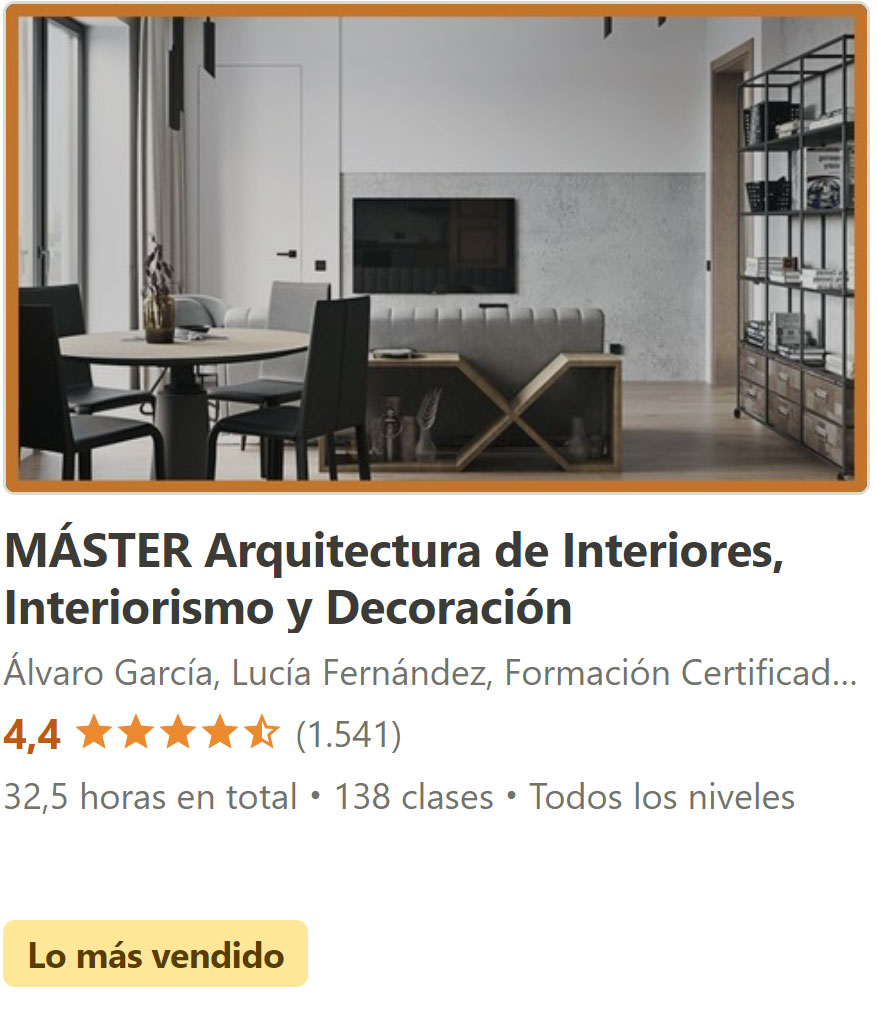 MÁSTER-Arquitectura-de-Interiores,-Interiorismo-y-Decoración
