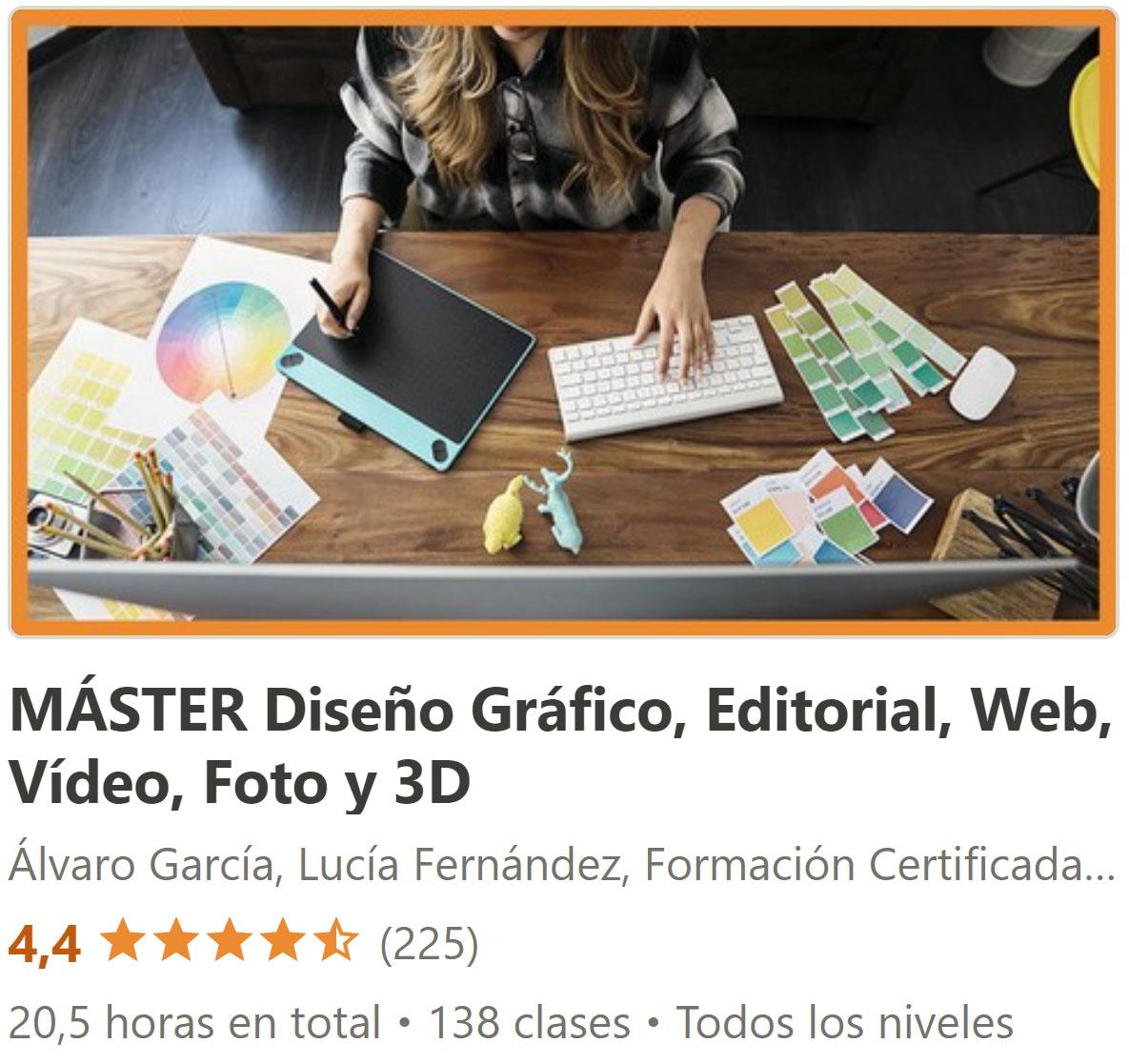 MÁSTER-Diseño-Gráfico,-Editorial,-Web,-Vídeo,-Foto-y-3D