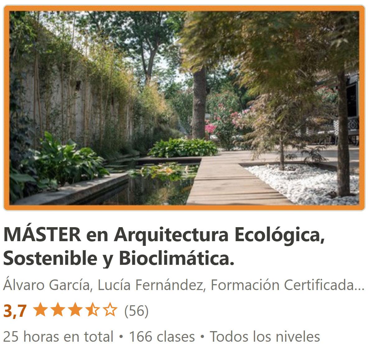 Master-Curso-ARquitectura-Ecologica-sotenible-bioclimatica