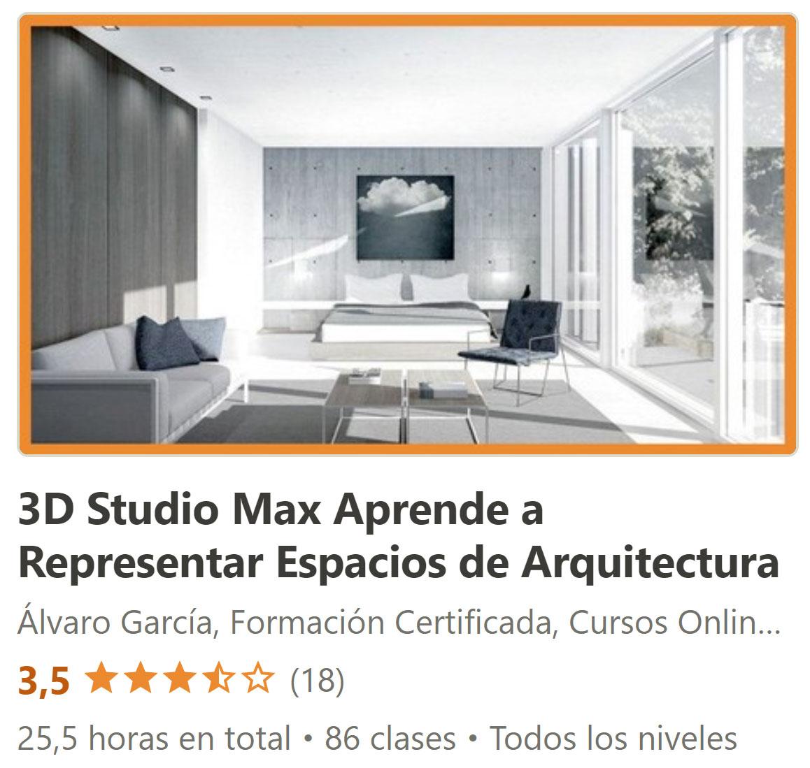 curso-3dsmax-arquitectura-decoracion
