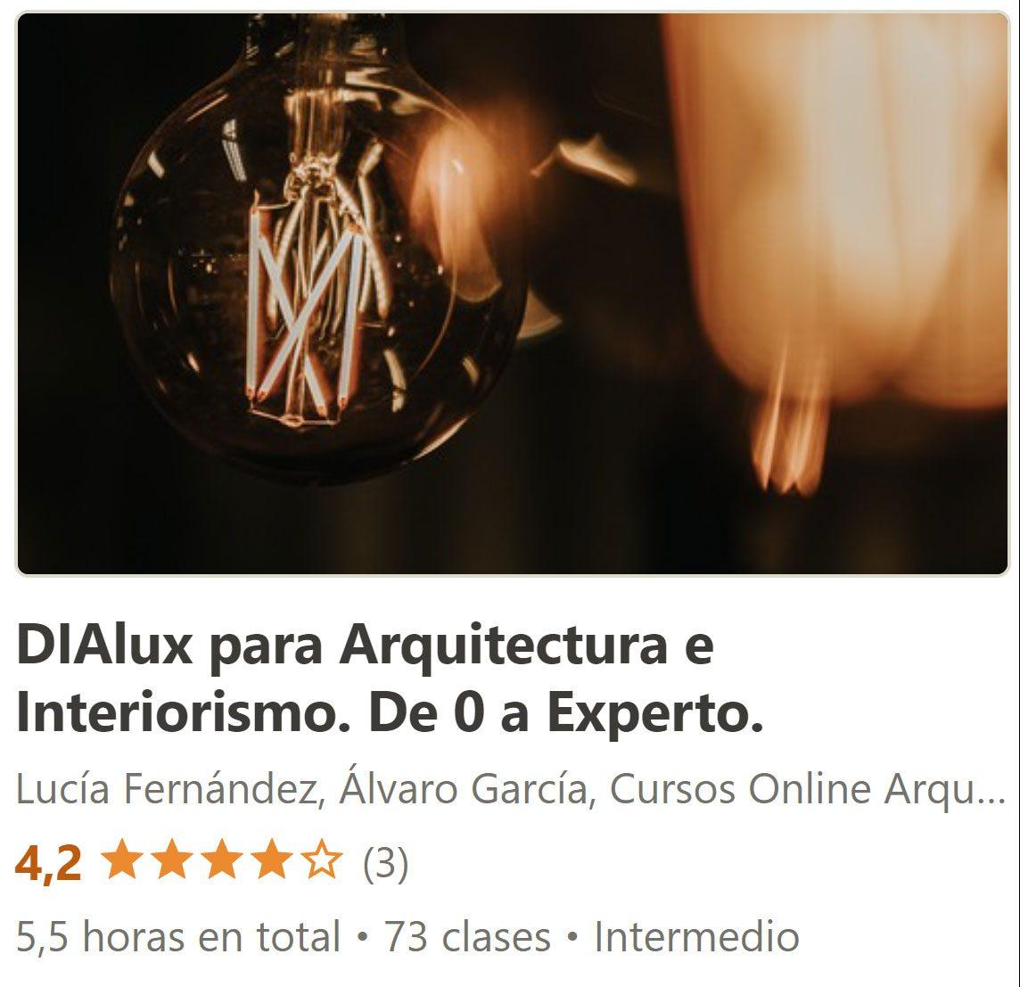 curso-Dialux
