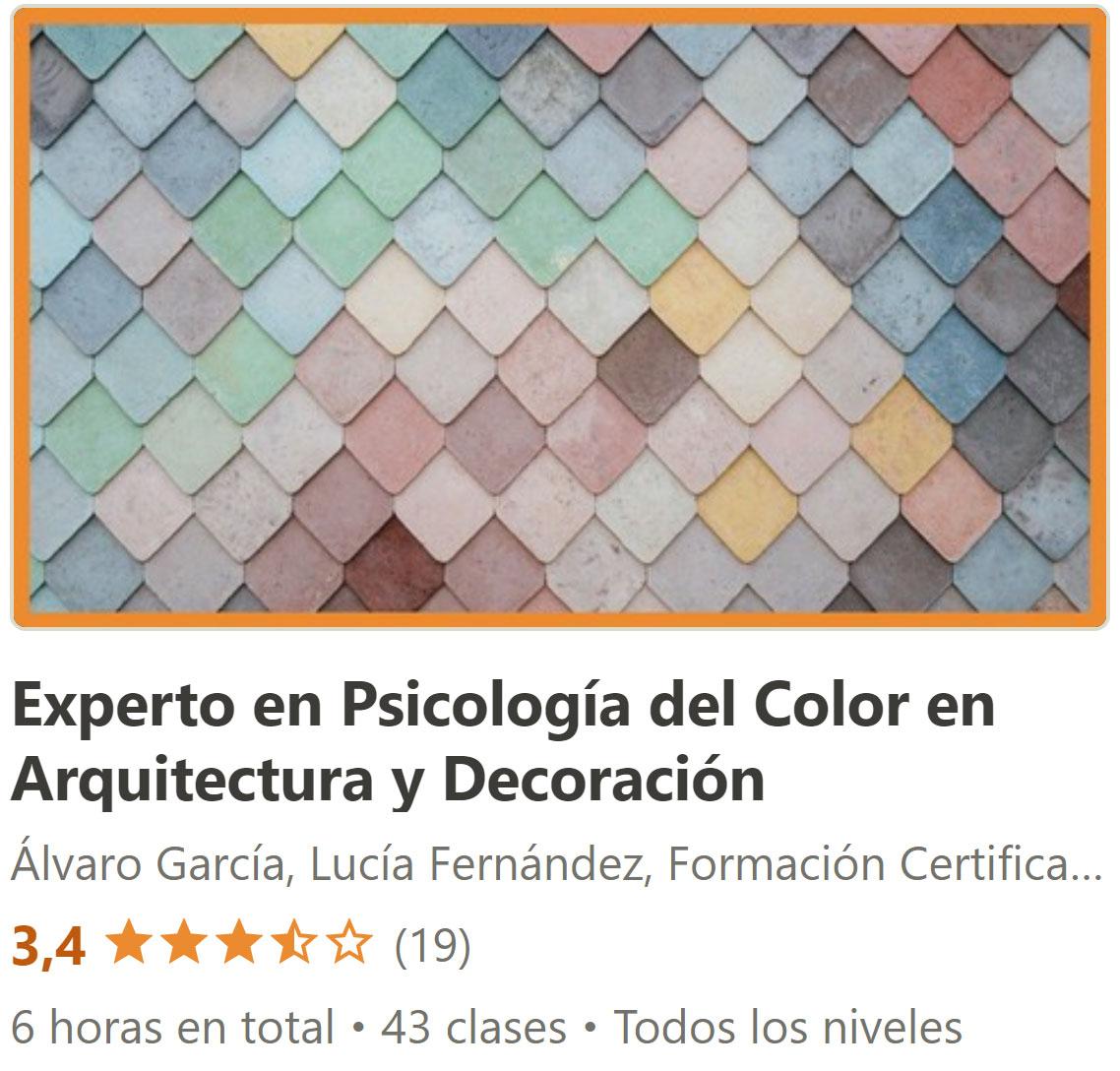 curso-color-interiores-decoración