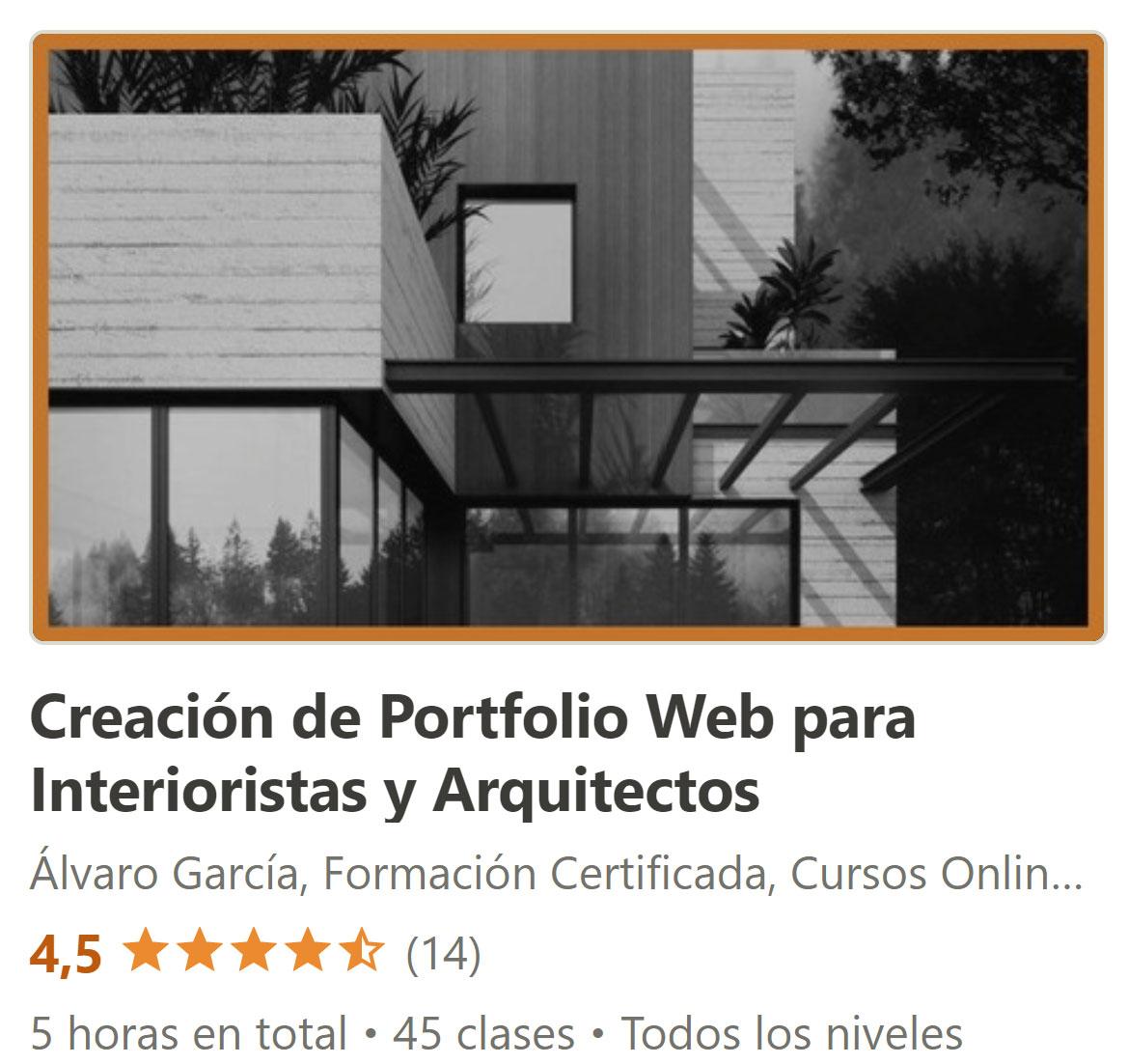 curso-creacion-portfolio-web-arquitectur