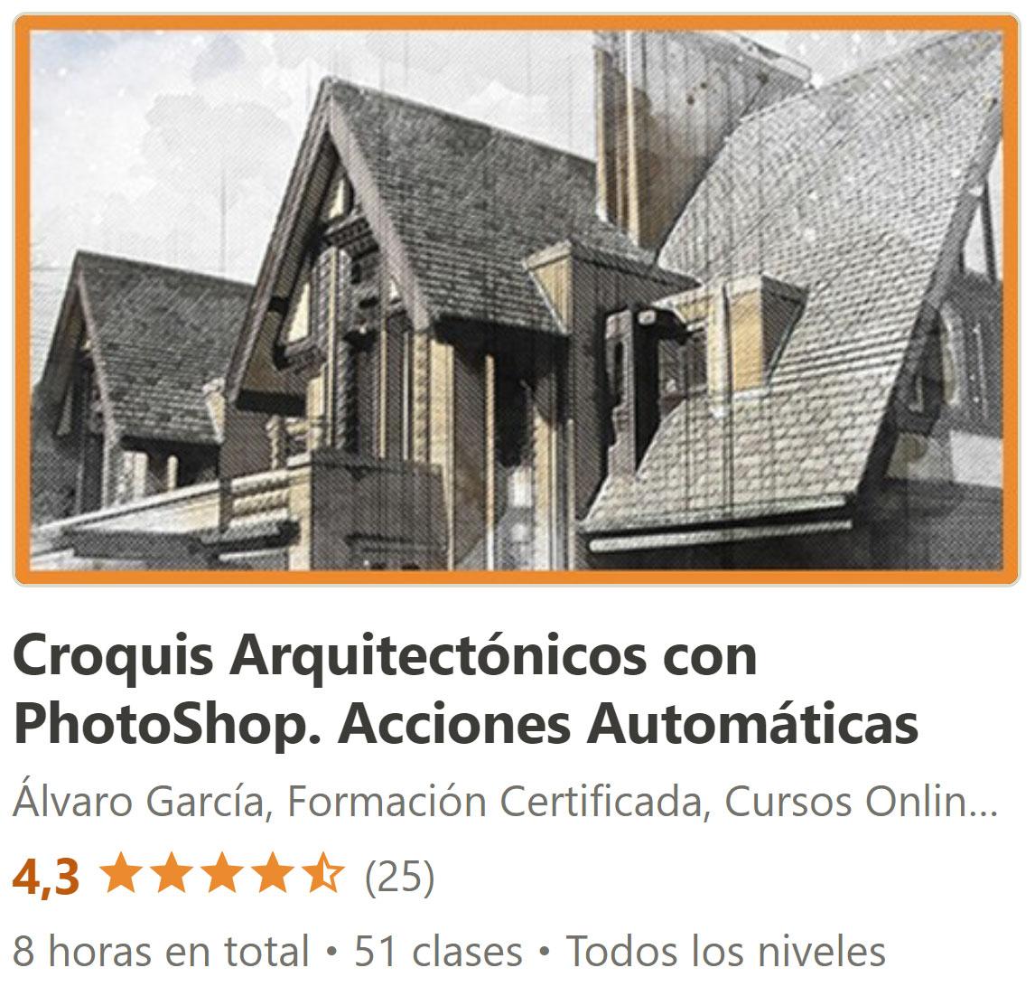 curso-croquis-arquitectura