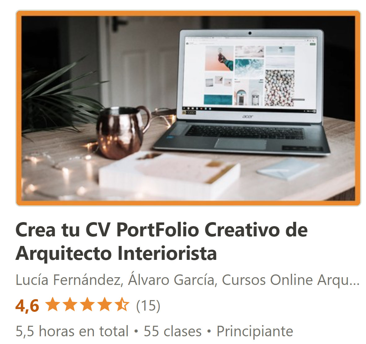 curso-cv-portfolios-creativos