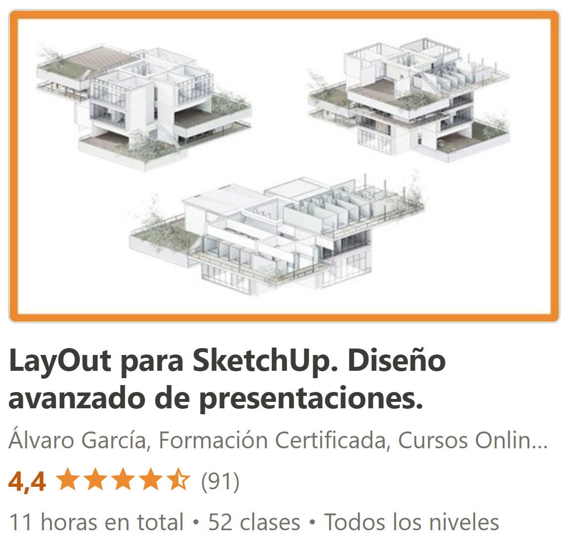 curso-de-layout-para-sketchup