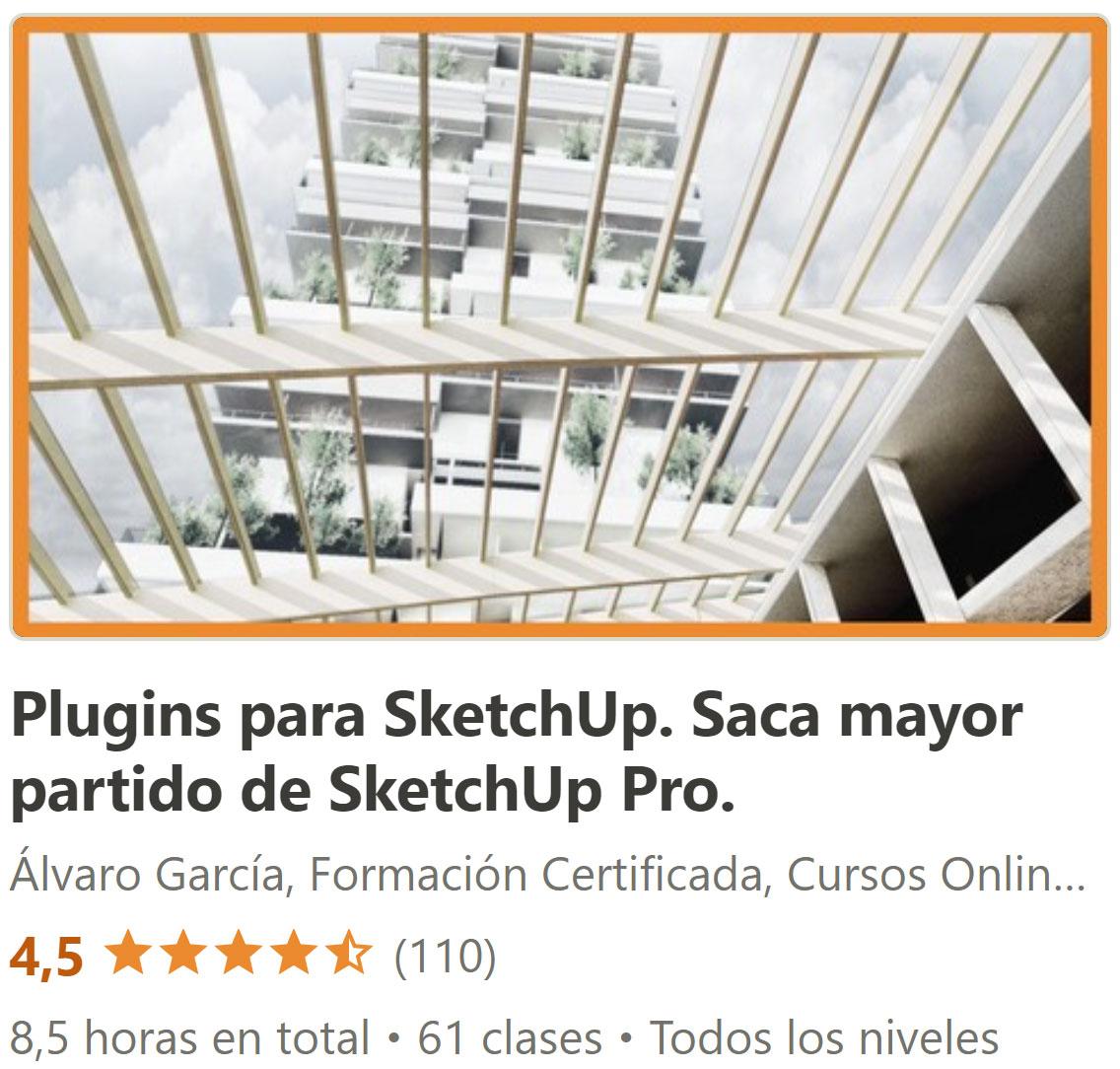 curso-de-plugins-para-sketchup