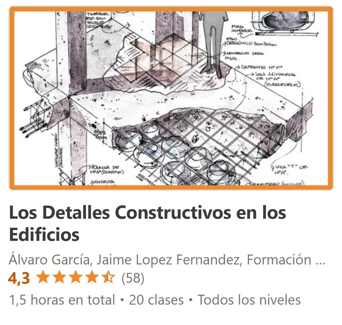 curso-detalles-constructivos