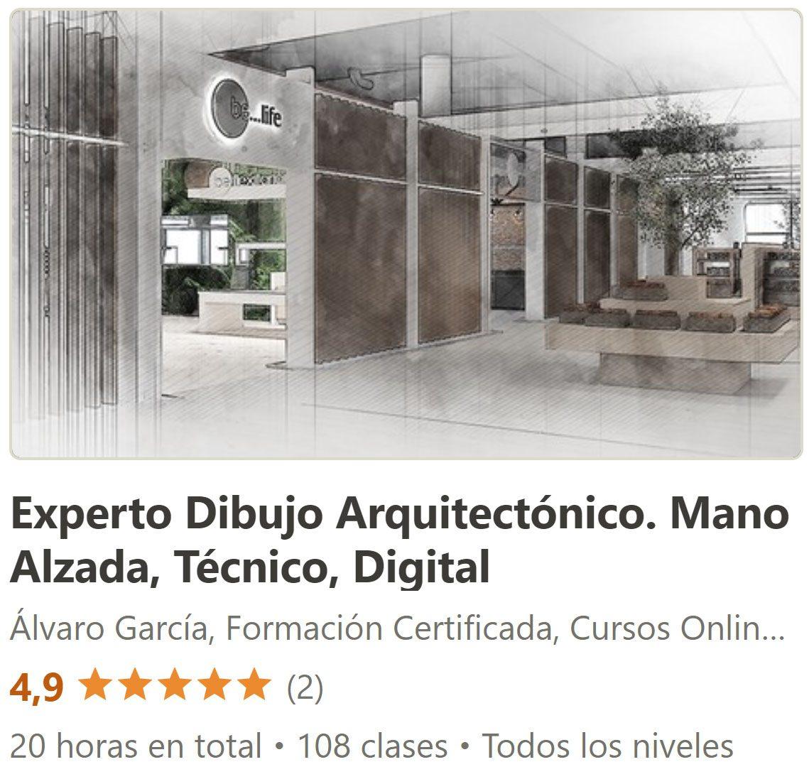 curso-dibujo-arquitectonico