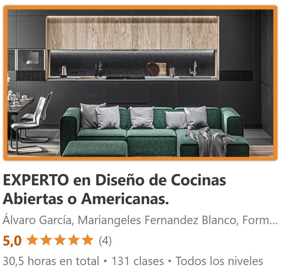 curso-diseño-cocinas-americanas