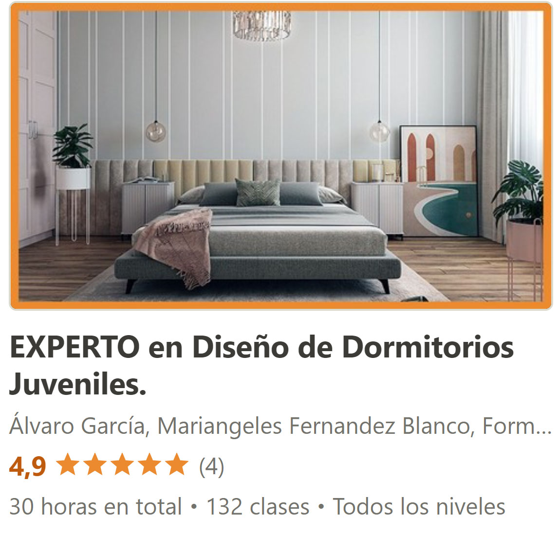 curso-diseño-dormitorios-juveniles