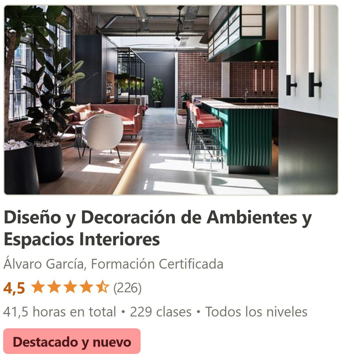 curso-diseño-espacios-interiores