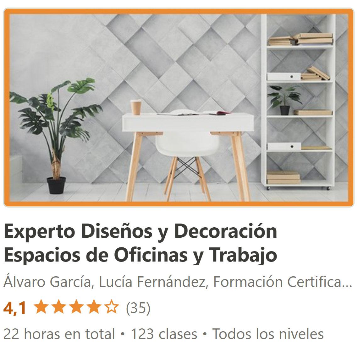 curso-diseño-espacios-trabajo-oficinas