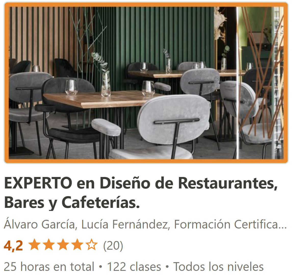 curso-diseño-restaurantes-bares-cafeterias