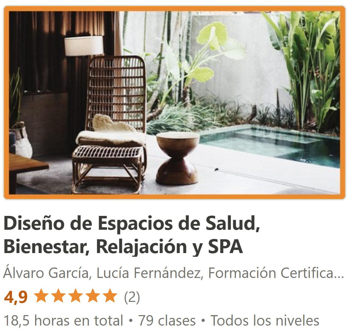 curso-diseño-spa