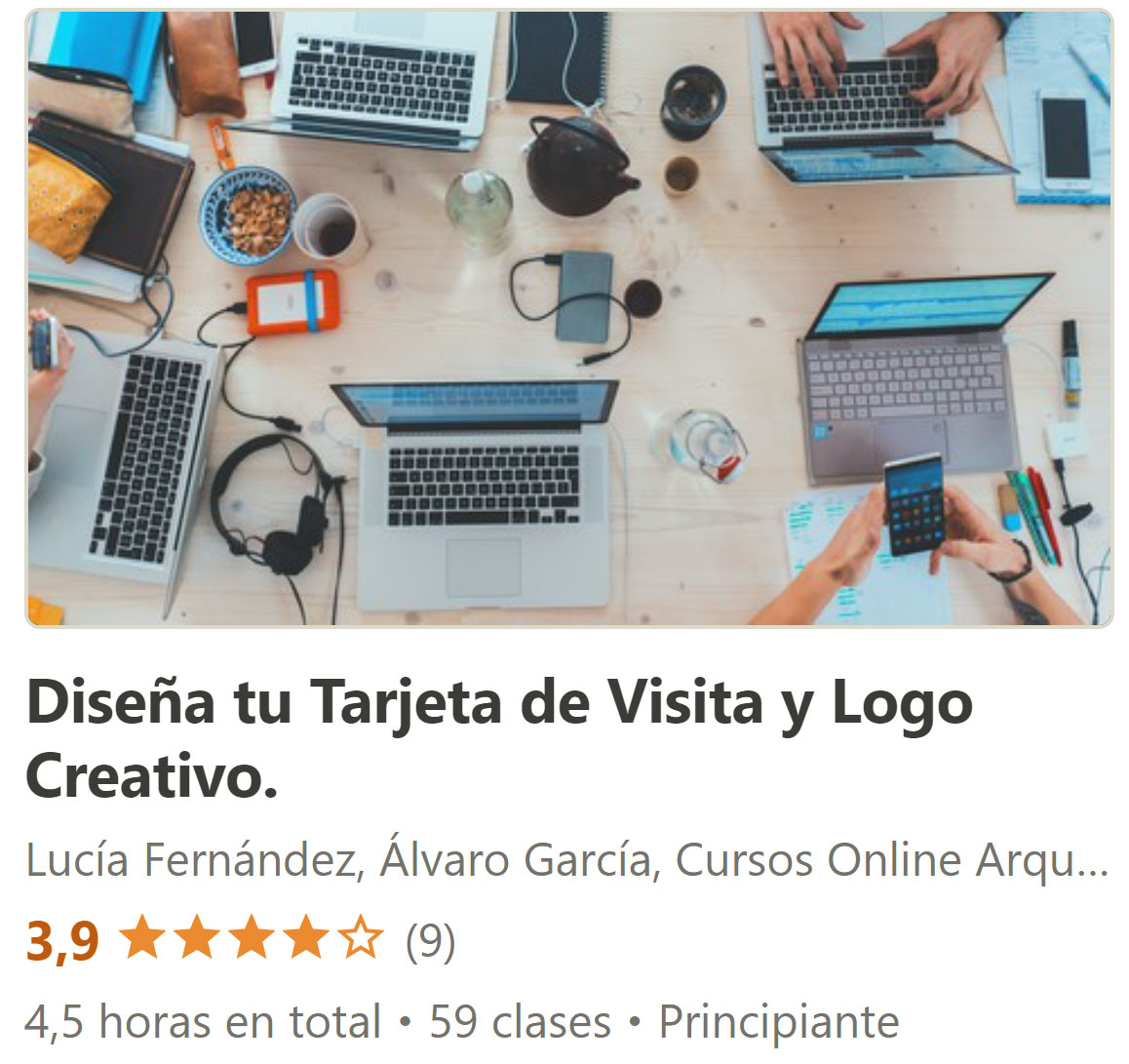 curso-diseño-tarjetas-visitas-y-logos