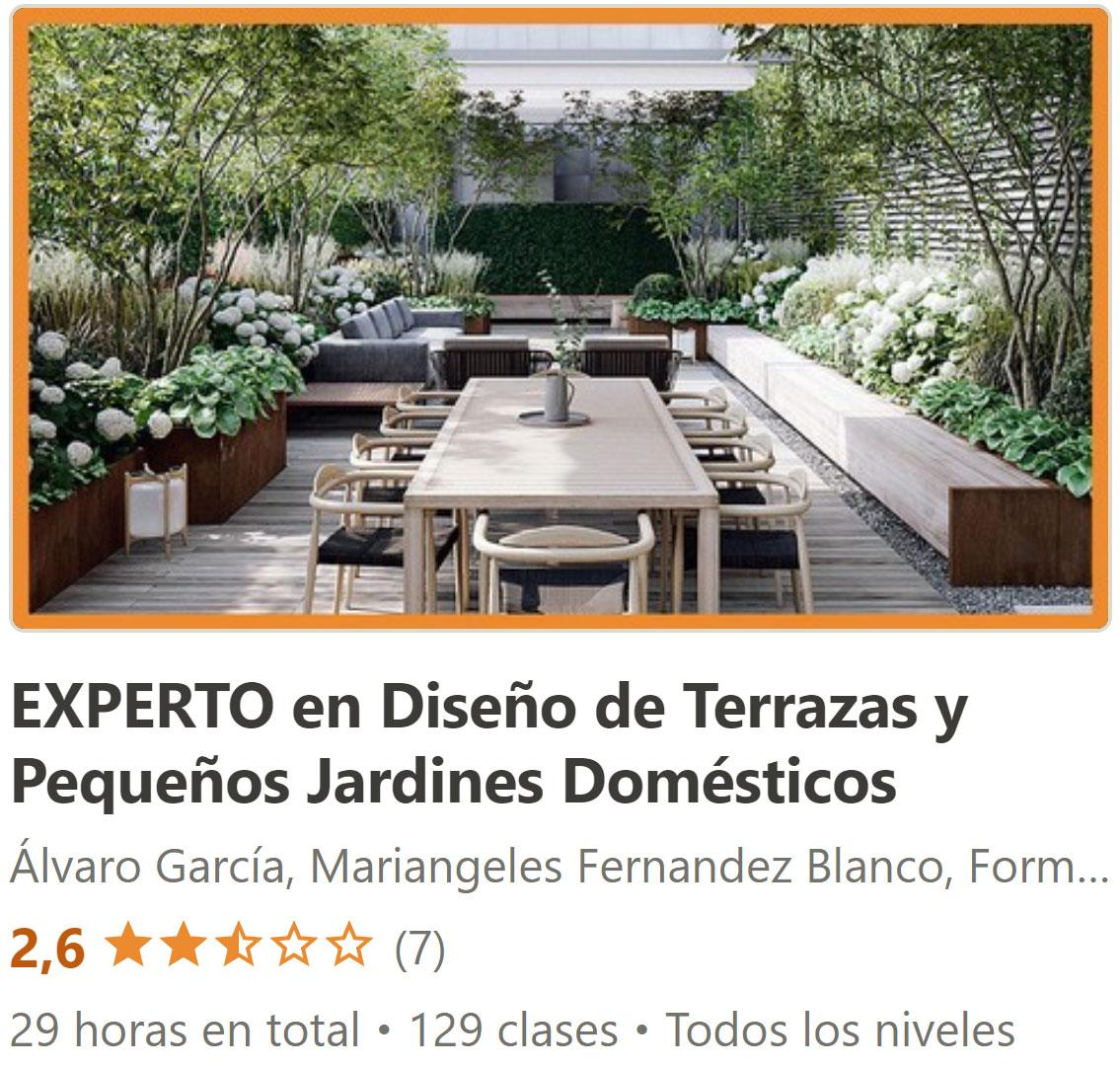 curso-diseño-terrazas-y-jardines