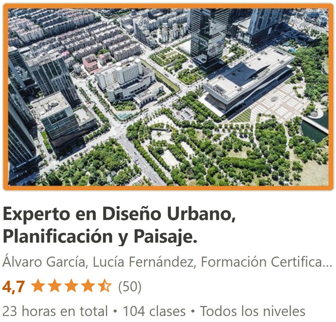 curso-diseño-urbano-y-paisaje