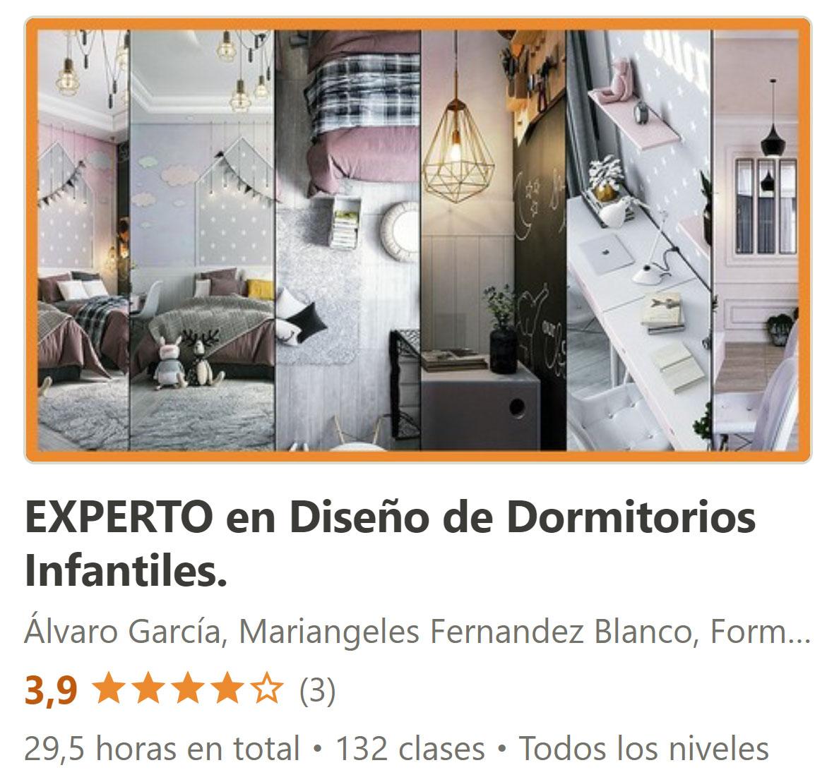 curso-diseno-dormitorios-infantiles-decoracion