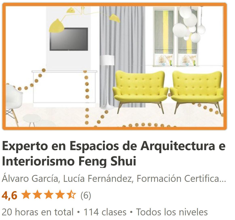 curso-feng-shui