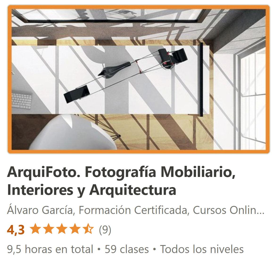 curso-fotografia-arquiectura-interiores-mobiliario