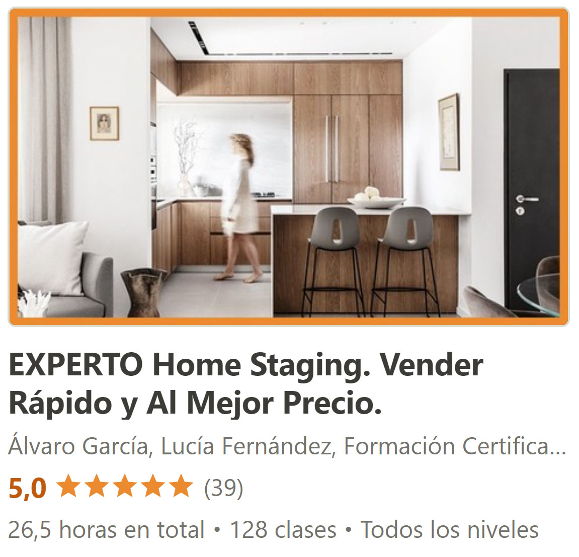 curso-home-staging