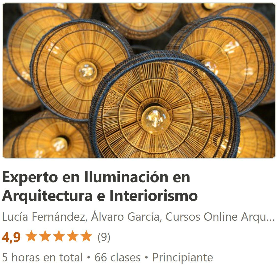 curso-iluminacion-arquitectura-e-interior