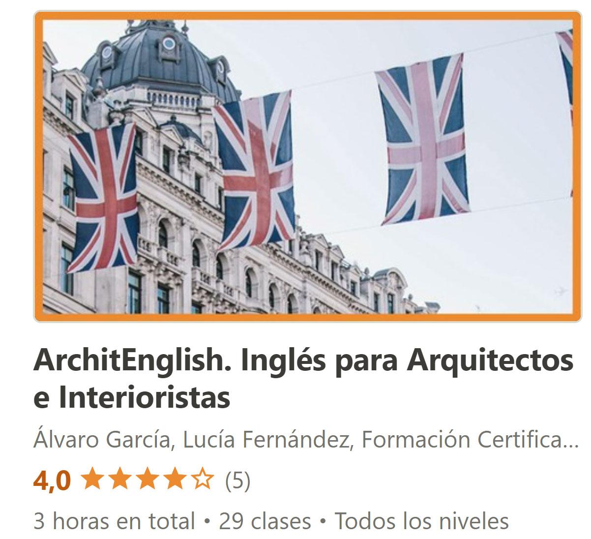 curso-ingles-para-arquitectura-interior-decoracion