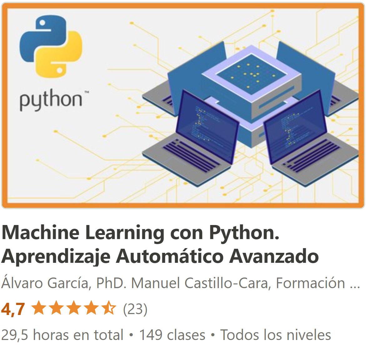 curso-learning-con-python