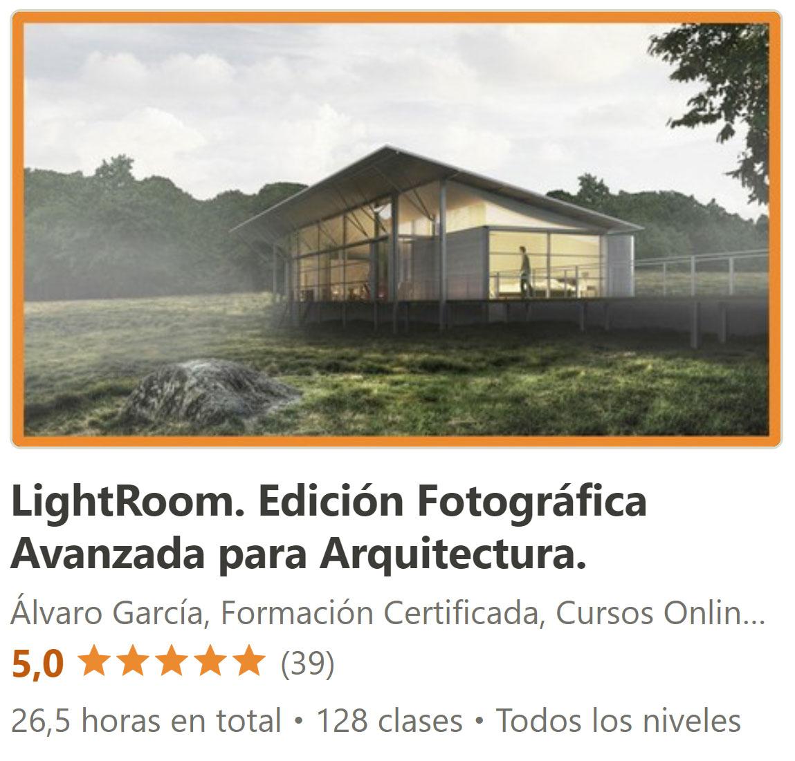 curso-lightroom-arquitectura