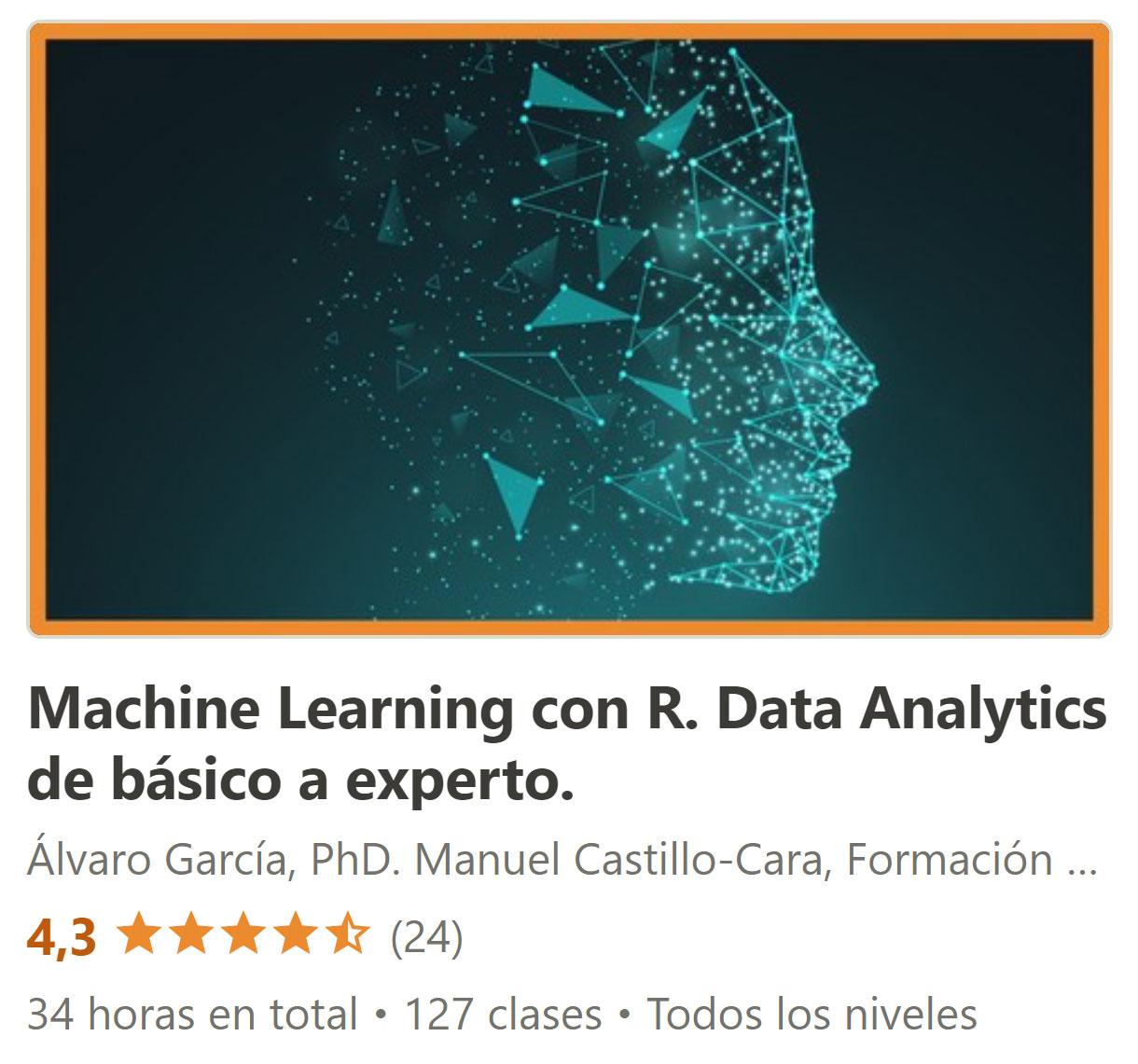 curso-machine-learning-con-r