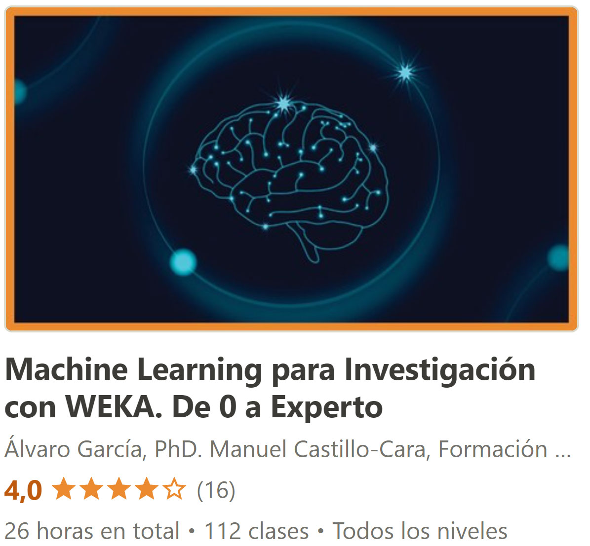 curso-machine-learning-weka