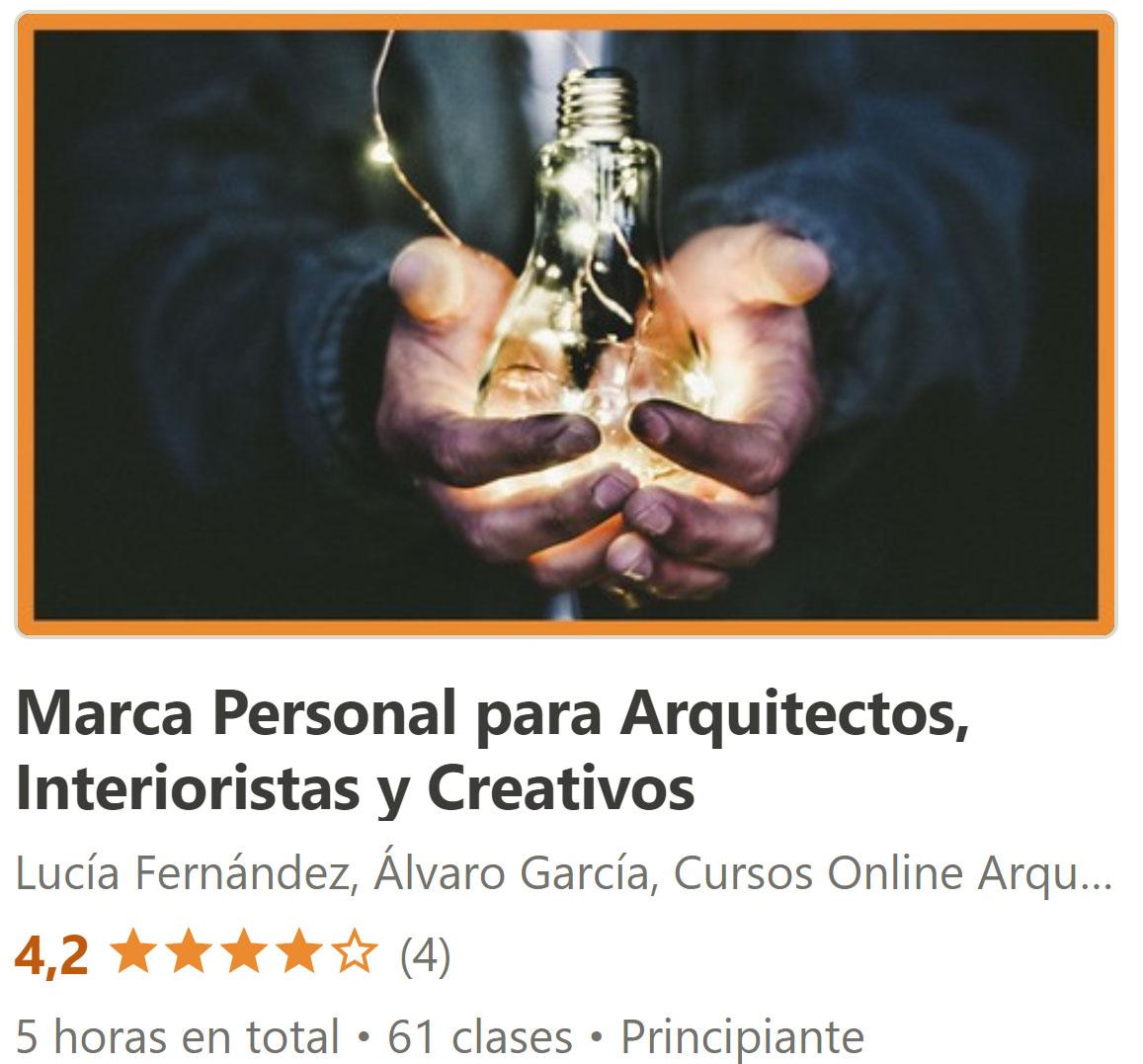 curso-marca-personal-arquitectos