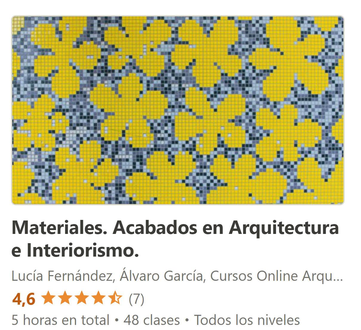 curso-materiales