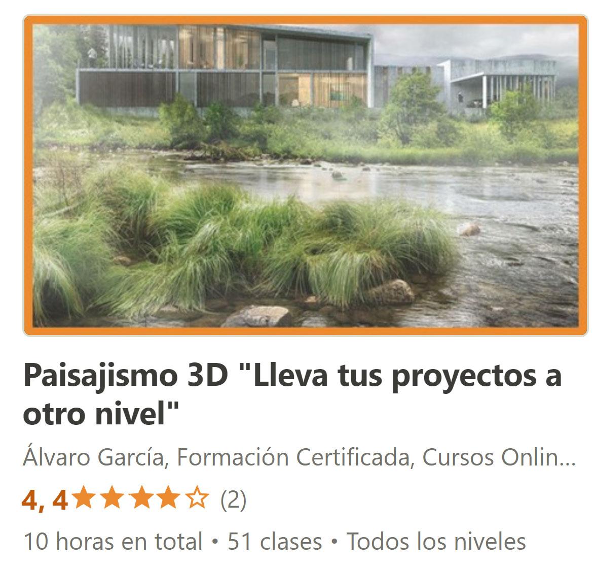 curso-paisajismo-3d