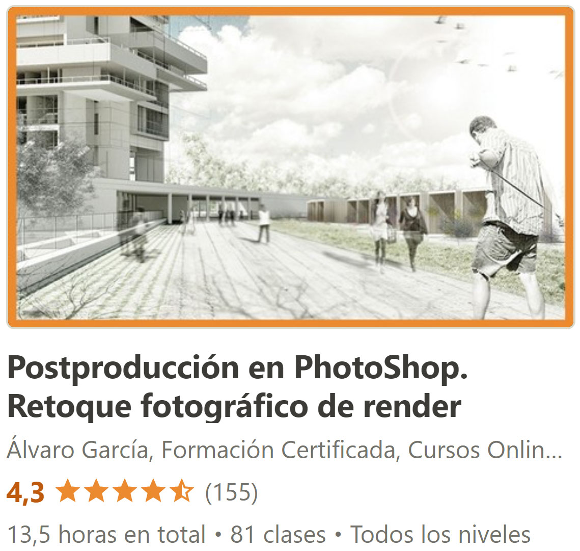 curso-photoshop-renders