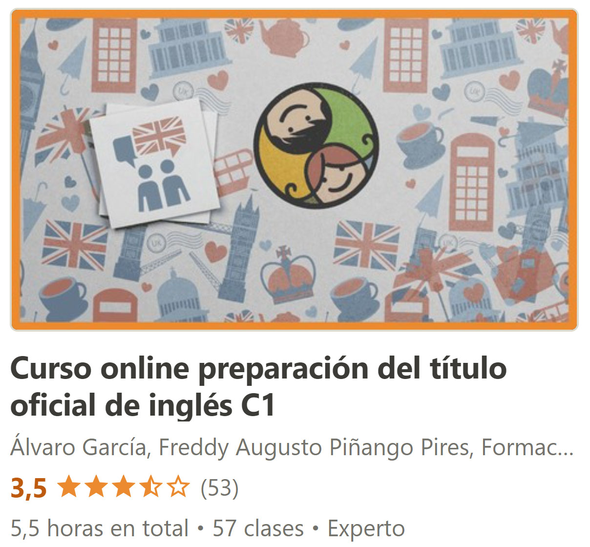 curso-preparacion-c1-ingles