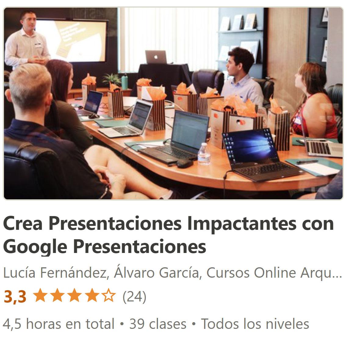 curso-presentaciones-con-google