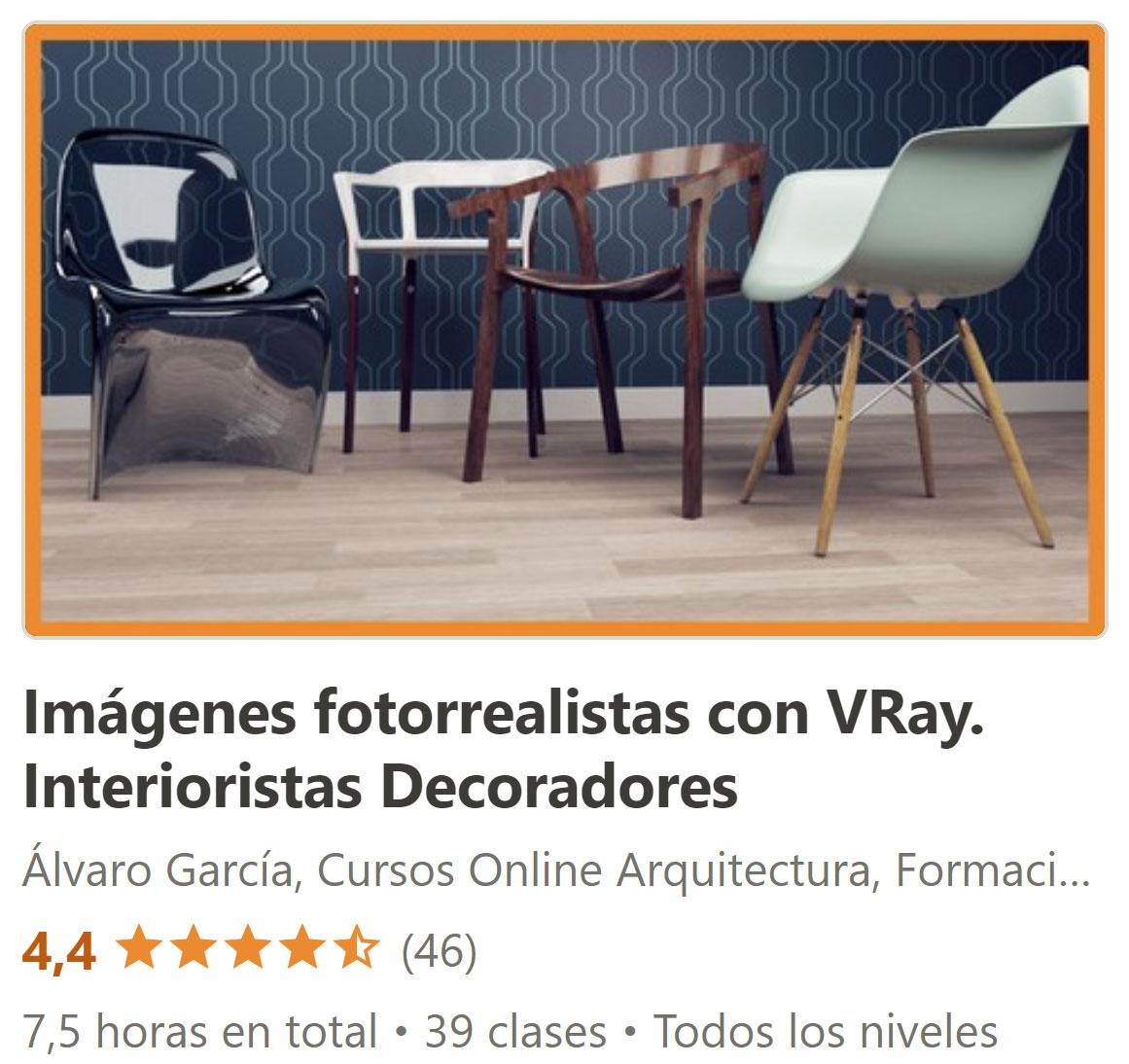 curso-renderizado-interior-decoracion-arquitectura
