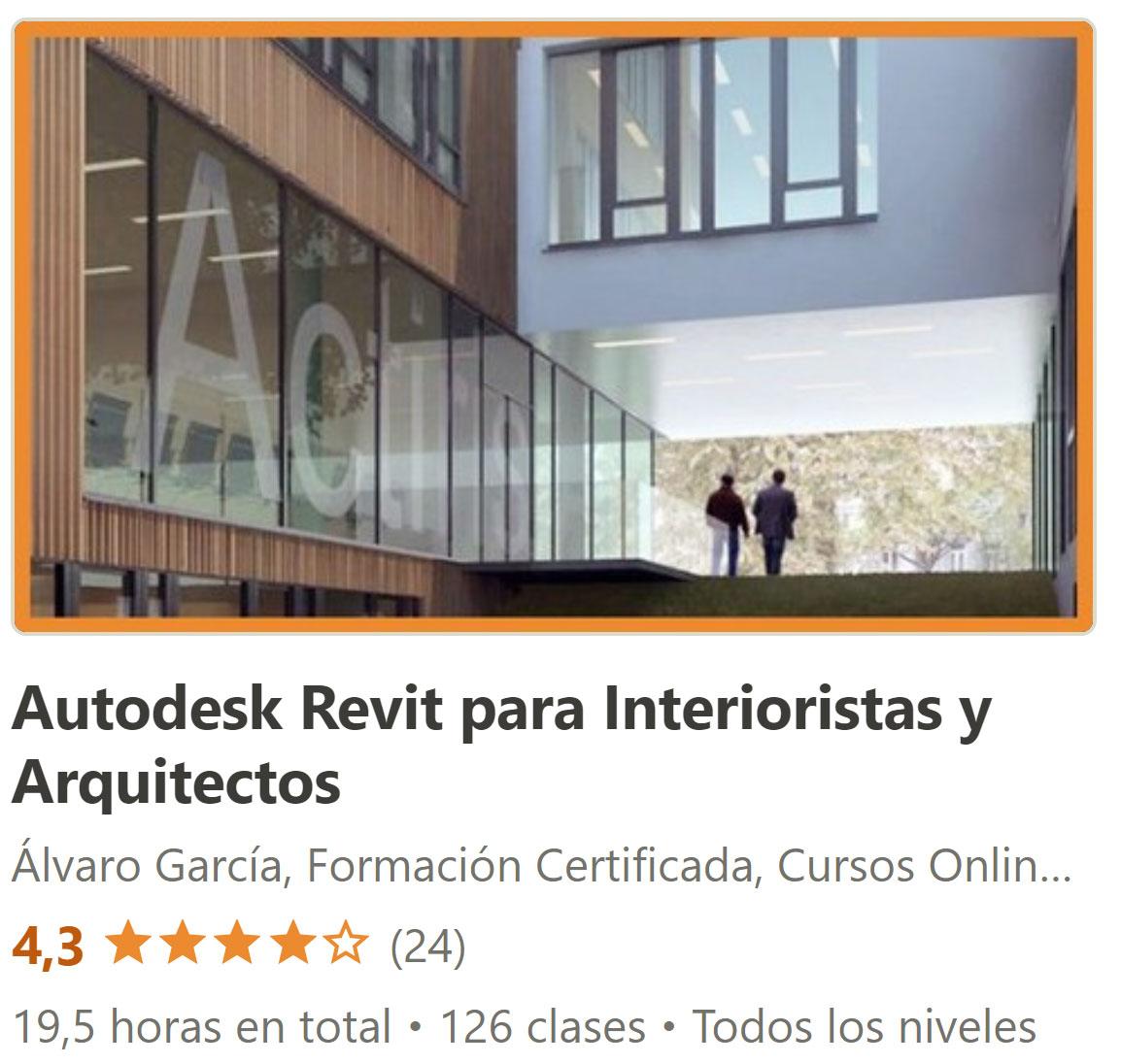 curso-revit-decoracion-interiores-y-arquitectura
