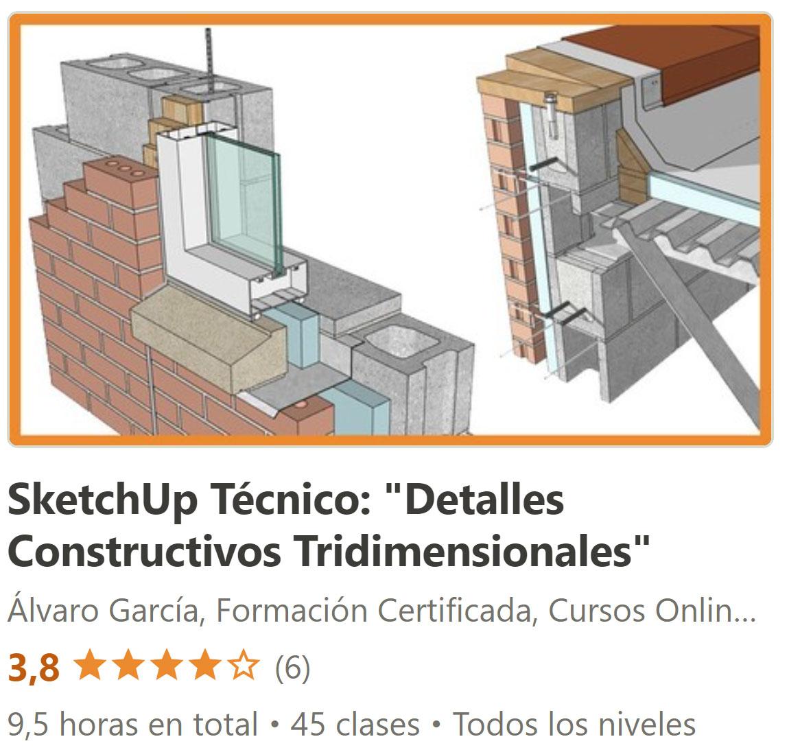 curso-sketchup-tecnico