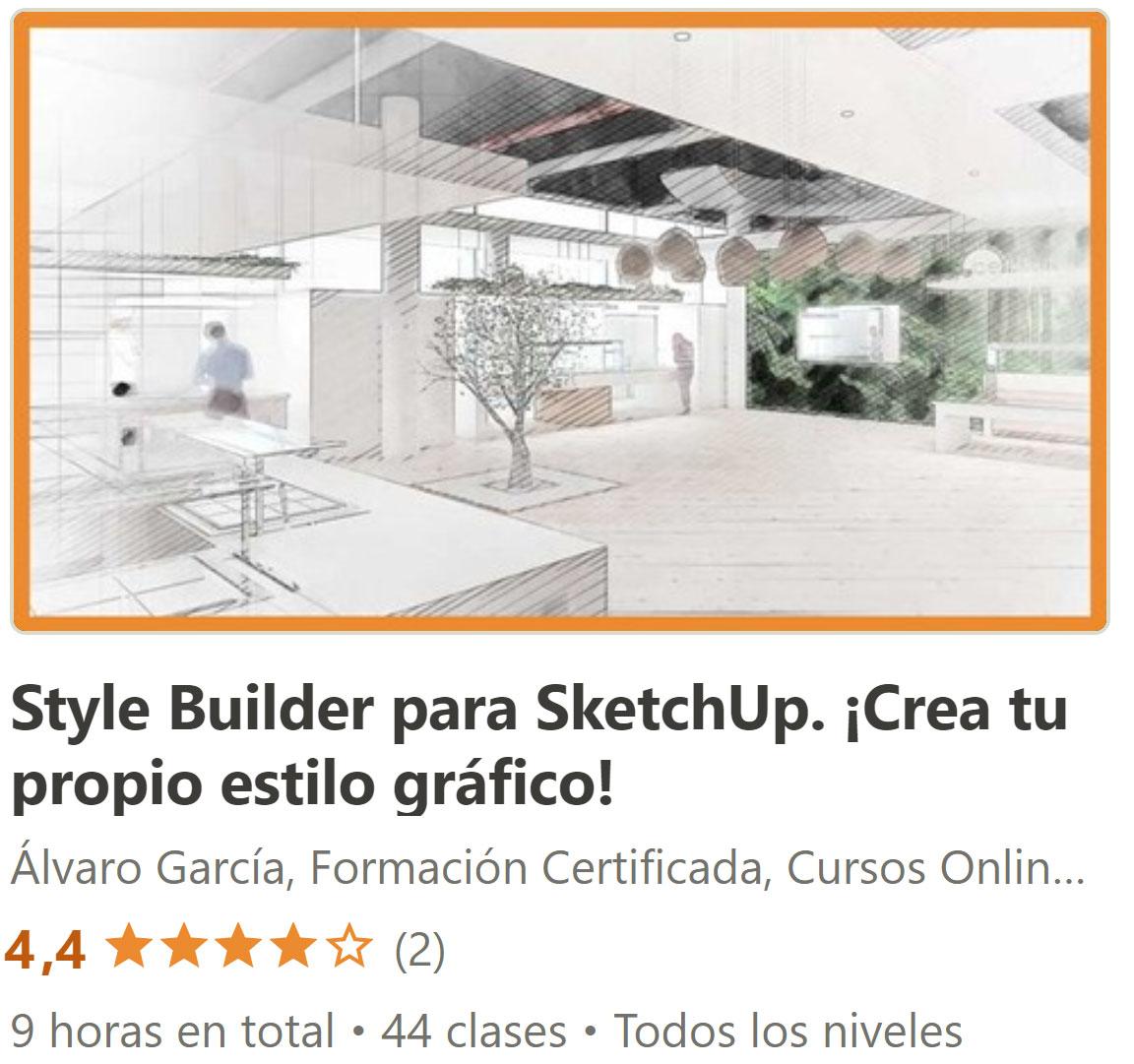 curso-style-builder-sketchup