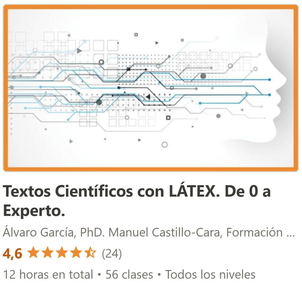 curso-texto-cientifico-con-latex