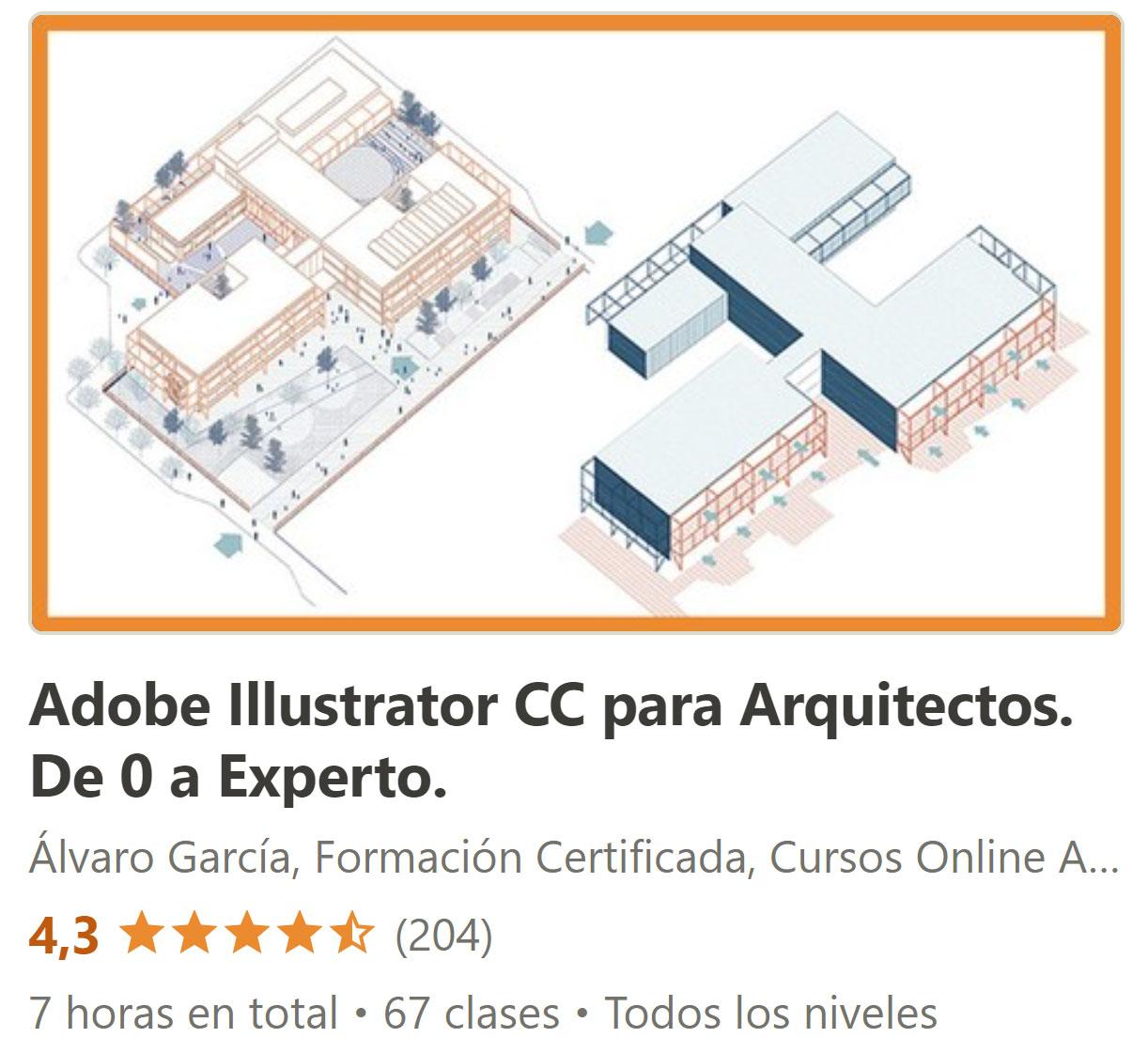 illustrator-para-arquitectos-formación-curso
